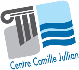 Go to Centre Camille Jullian - UMR 7299